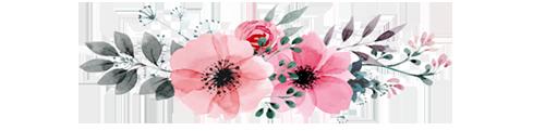 dekorasi mekarsari floris toko bunga semarang