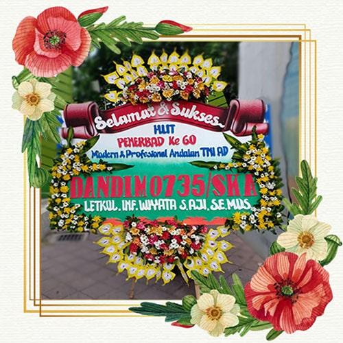 mekarsari-florist-frame-1-min