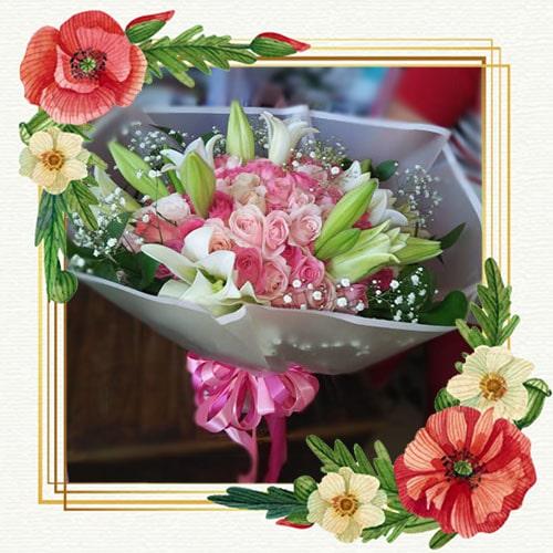 mekarsari-florist-frame-11-min
