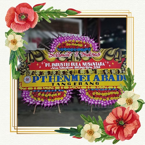 mekarsari-florist-frame-13-min