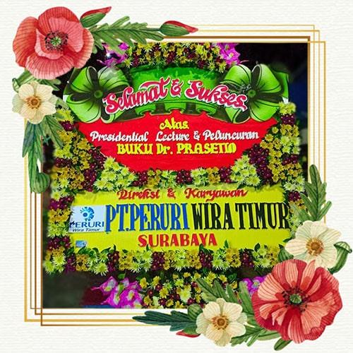 mekarsari-florist-frame-14-min
