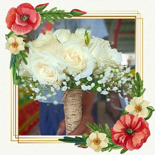 mekarsari-florist-frame-16-min