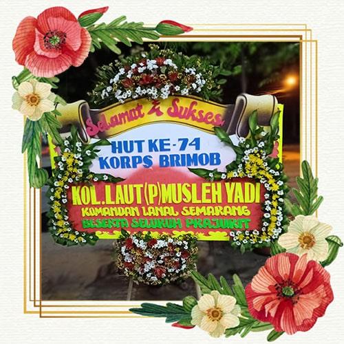 mekarsari-florist-frame-2-min