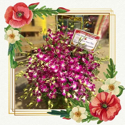 mekarsari-florist-frame-21-min