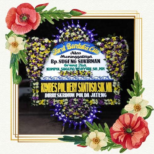 mekarsari-florist-frame-22-min