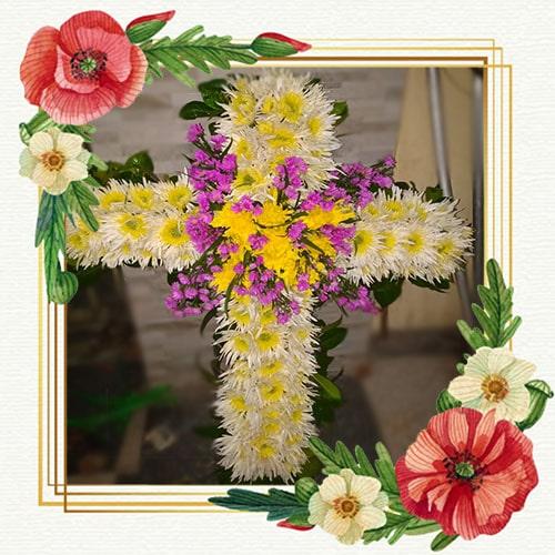 mekarsari-florist-frame-23-min