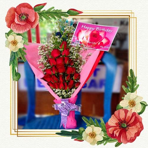 mekarsari-florist-frame-24-min