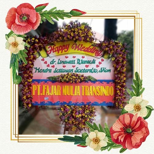 mekarsari-florist-frame-27-min
