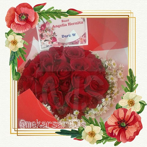 mekarsari-florist-frame-29-min