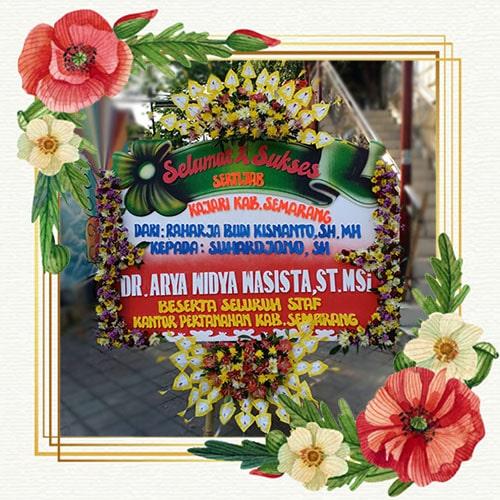 mekarsari-florist-frame-3-min