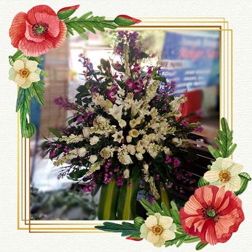 mekarsari-florist-frame-30-min