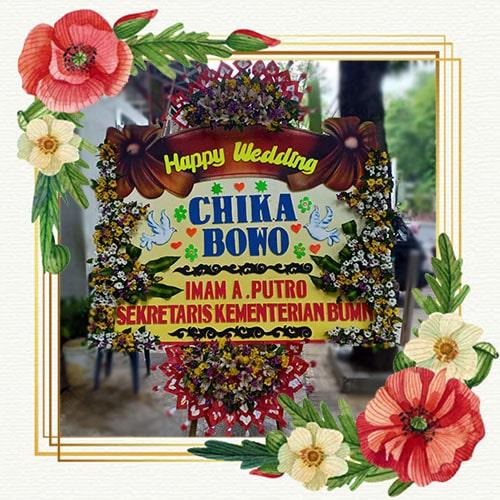mekarsari-florist-frame-4-min