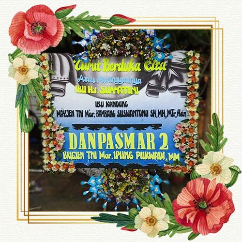 mekarsari-florist-frame-6-min