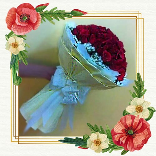 mekarsari-florist-frame-7-min