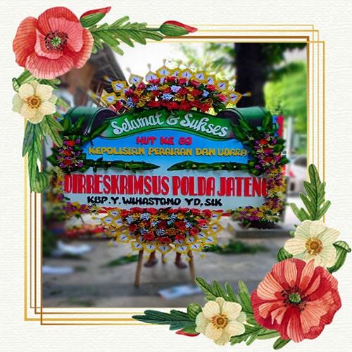 mekarsari-florist-frame-31-min