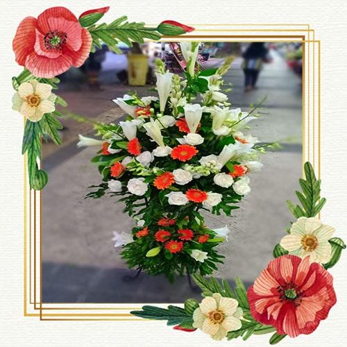 mekarsari-florist-frame-32-min