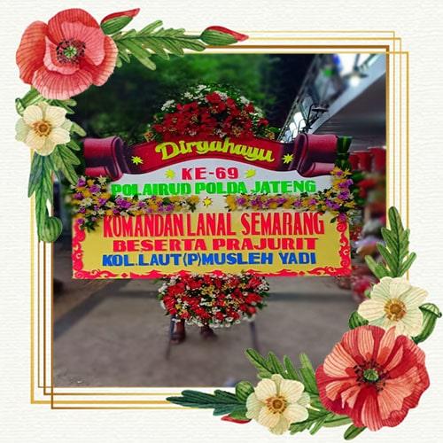 mekarsari-florist-frame-33-min